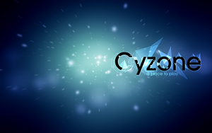 CYZONE by MrBeO9X