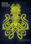 House Greyjoy by UrukkiSaki