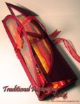 Traditional Packaging II by alLets-Lexy
