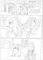 Magical Starsign Comic page 2 by capricorn665