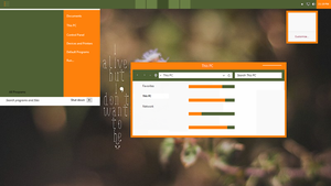 Yeg+ Theme For Win 8/8.1 by cu88