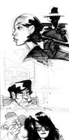sdcc sketchs 2 by Robbi462