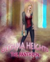 Olympia Heights Promo 1 by christadaelia