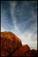 Valley Of Fire 7 by timlori