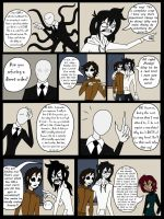The Seer, Page 13 by xMadame-Macabrex