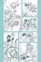 Gateway Pg 27 rough by pietro-ant