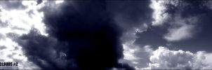 :: Darkness is comming :: by hombre-cz