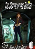 The Death Of The Doctor by markdominic
