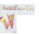 Gift for Amberfall-Cat by msteetertotter