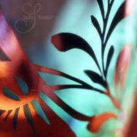 absynthe by prismes