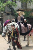 Renfest 2011 No 06 by phrostie