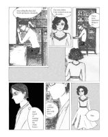 Page something of chapter 2 by Lady-Virgil