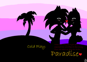 Paradise by UnTaMeD-rOsE