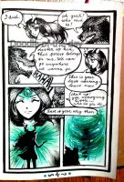 #155 +CHild of Emerald+ Page 4 by Doodle-of-the-day