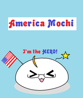 America Mochi by Mochi-and-2P-Rose