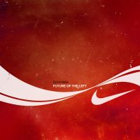 Drink Nike by dioxity