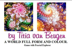 Titia FE Tutorial English pdf by wolfepaw