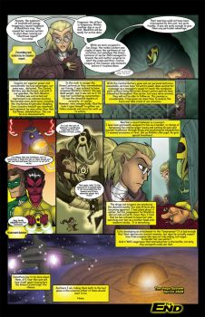 GL Rook Hunters pg.11 by What-the-Gaff