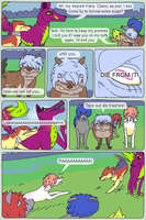 AWC pg 12 by StapledSlut