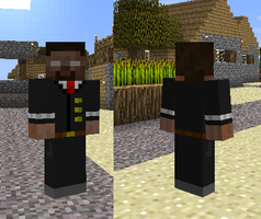 herobrine_suit_skin_by_rocky401-d4imv95.png