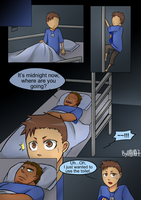 TF2_fancomic_My first war 54 by aulauly7
