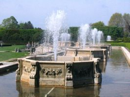 Longwood Gardens: 24 by jr----fave-resources