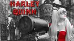 Steampunk Harley Wp starring HarleyTheSirenxoxo by SWFan1977