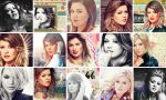 Kelly Clarkson icons by Missesglass
