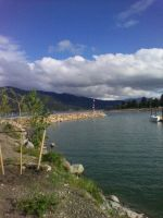 Sandpoint ID pt. 16 by sinisterinsomniac