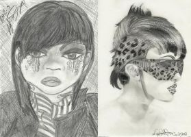2008 to 2012 by LSD-Dreams
