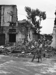 Street Sweeper by jaiyen