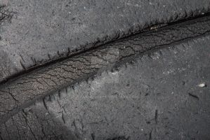 Tire macro by itcanbdone