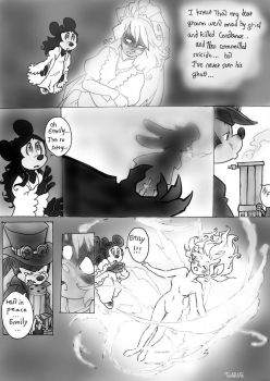 page67 by twisted-wind