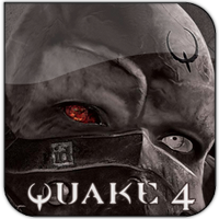 Quake 4 by neokhorn
