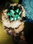 Day 254: Christmas Present? by BengalTiger4