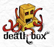 Death Box by cranial-bore