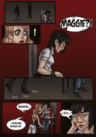 Endgame Page 10 by 0viper0