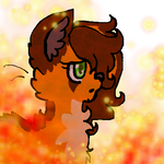 fire1.png by G0LDSTAR