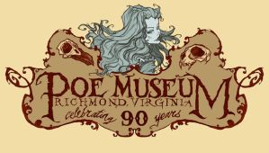 Poe Museum 90th Anniversary by AbigailLarson