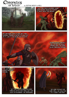 Chronicles of Valen - ch1 p8 by GothaWolf