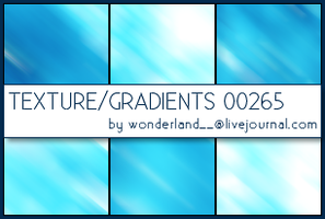 Texture-Gradients 00265 by Foxxie-Chan