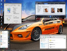 July_Desktop_2006 by NoLiMiT3d