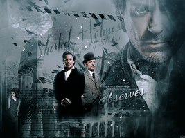 Holmes Blend by alice-castiel