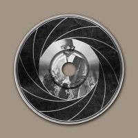 VULTURE CD IMAGE by BURZUM