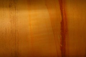 golden copper texture 5103 by Moon-WillowStock