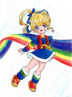 Rainbow Brite 1 by lilmiss-sailorenigma