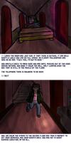 Silent Hill: Promise :630-631: by Greer-The-Raven