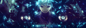 Fisheye Placebo Fb Grp Cover by Aura-Blade4