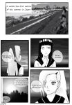 The wild ones chap1_page16 by NaruHinaProphet