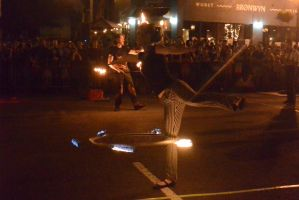 Ignite the Night Fire/Food Fest,Hula Hooping Fire7 by Miss-Tbones